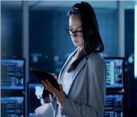 «IBM»: مجرمو الإنترنت يستهدفون العملات المشفرة لتحقيق الربح