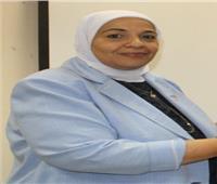 «الاتجاهات والرؤية المستقبلية للتمريض 2030».. مؤتمر بـ«تمريض طنطا»
