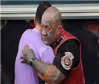 بعد هجوم المسجدين.. عصابات نيوزيلندية تفاجئ المسلمين: سنرد يوم الجمعة