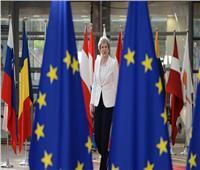 عقبة جديدة أمام «ماي».. رفض الاتحاد الأوروبي تأجيل «بريكست» مطروح على الطاولة