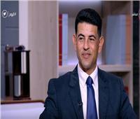 خالد صفوت: مصر لديها رؤية وأفكار جيدة قادرة على النهوض بالتعليم