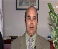 الضرائب: نقل ملفات كبار الممولين من جاردن سيتي إلى الحي العاشر بمدينة نصر