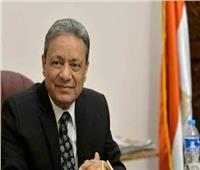 رئيس «الوطنية للصحافة»: التعديلات الدستورية تصب في صالح المواطن والدولة
