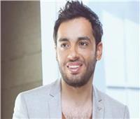 رامي جمال يطرح أغنية جديدة بعنوان «دايمًا بخير»
