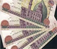 فيديو| خبير اقتصادي: وقف التعامل النقدي يحارب الفساد