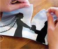فيديو| أستاذ علم اجتماع: هذه أسباب زيادة معدلات الطلاق في مصر
