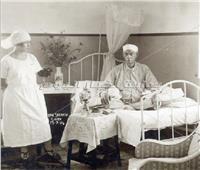 ثورة 1919| لماذا قال سعد زغلول «مفيش فايدة» ؟!