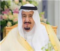 خادم الحرمين يستعرض تطورات الأحداث الإقليمية مع ملك المغرب