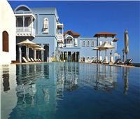 شاهد| فنادق مصرية ضمن الأفخم في العالم