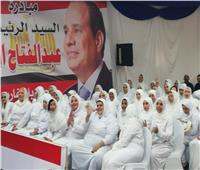 بعد قليل..الإفراج عن مئات السجناء بمناسبة عيد الأم