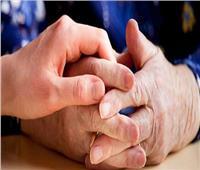 عيد الأم| هل يجوز بر الوالدة السيئة؟.. «الإفتاء» تجيب