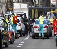 الادعاء الهولندي: هجوم أوتريخت «إرهابي».. وقد يكون له دوافع أخرى