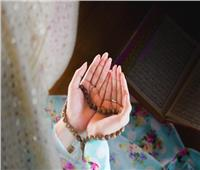 عيد الأم 2019| كيف تحتفل بوالدتك المتوفاة.. «الإفتاء» توضح
