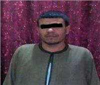 أول صورة لسفاح أوسيم.. قتل 5 أشخاص وإصاب ضابطا وأمين شرطة