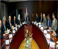 إجراءات جديدة من «كامل الوزير» لتحديث منظومة السكة الحديد