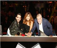 فيديو| انطلاق الحلقة الأولى من «Arabs Got Talent».. السبت