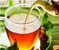 تحذير.. الشاي الساخن خطير لهذا السبب