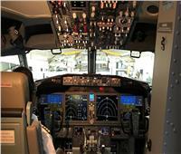 طيار إثيوبي يفجر مفاجأة بشأن قائد طائرة بوينج المنكوبة