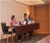 آسر ياسين: أفضل المشاركة في السينما العالمية بفيلم مصري