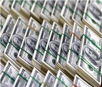 عاجل| تراجع سعر الدولار أمام الجنيه المصري في ختام تعاملات الأسبوع