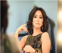 عاجل| نقابة الموسيقيين توقف شيرين عن الغناء وتحيلها للتحقيق