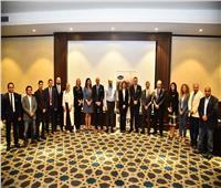 وزارة السياحة تنظم مؤتمر «مصر.. مستقبل الضيافة» في شرم الشيخ