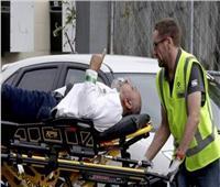 فيديو  هبة عوف: كثيرون أعلنوا إسلامهم بعد حادث نيوزيلندا