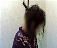 مفاجأة وراء انتحار طفلة التجمع الخامس