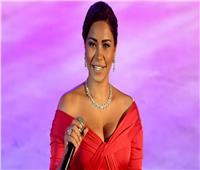 فيديو| محامي بالنقض يطالب بمنع شيرين من الغناء نهائيًا