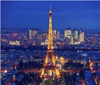 باريس وسنغافورة وهونج كونج أغلى المدن في العالم