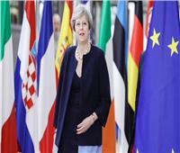 بروكسل تقترح على لندن خيارين لتأجيل «بريكست»