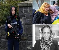 صور| نيوزيلندا تتضامن مع ضحايا المسجدين ببث صلاة الجمعة في الذكرى الأسبوعية