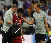 أسطورة ليفربول السابق: محمد صلاح لا يزال يفكر في الموسم الماضي