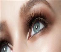 «جل» يعالج إصابات قرنية العين دون جراحة