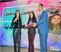 رحلات عمرة ومصايف.. هدايا معهد ناصر للأمهات المثاليات