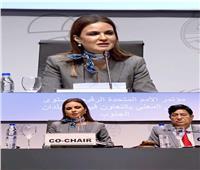 صور وفيديو..مصر تدعو لتعزيز التعاون بين دول الجنوب لمواجهة التحديات المشتركة
