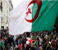 المئات يحتجون مجددًا في شوارع العاصمة الجزائرية