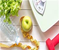 أفضل ريجيم لفصل الصيف لخسارة 16 كيلو من وزنك