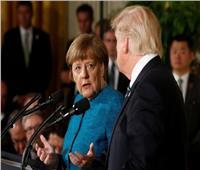 ألمانيا ترفض تصريحات ترامب حول سيادة إسرائيل على الجولان