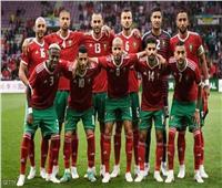 قبل مواجهة الأرجنتين.. المغرب يتعادل سلبيا مع مالاوي