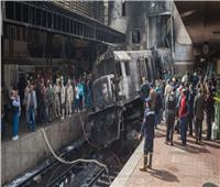 حملات مكثفة للكشف عن متعاطي المخدرات بين قائدي القطارات