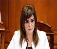 برلمانية: توجيهات الرئيس بقضية المعاشات انتصار للعدالة الاجتماعية