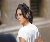 حوار| نادين لبكي: «كفر ناحوم» ليس فيلم مهرجانات واحتفال السياسيين به «ازدواجية»