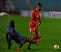 تونس تسحق سوازيلاند برباعية في تصفيات أمم إفريقيا 2019