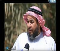 مستثمر سعودي: مصرستصبح رائدة في زراعة التمور الأعلى سعرًا