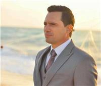 حوار| ظافر العابدين: غيابي عن الدراما المصرية «مش بمزاجي»