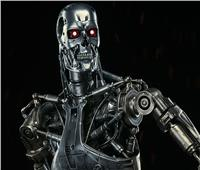 علماء يطورون معدن سائل لصناعة روبوتات شبيهة بالشخصيات السينمائية