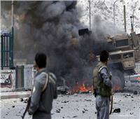 انفجاران يهزان أفغانستان وإصابة حاكم «هلمند»