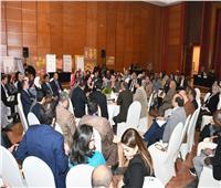 وزارة التخطيط تشارك بمؤتمر تنمية الموارد الريفية