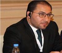 العراق: دعوة أمريكا لسيادة إسرائيل على الجولان معارضة للقانون الدولي
